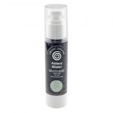 Cosmic Shimmer - Airless Mister - Meadow Moss