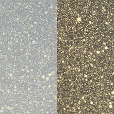Cosmic Shimmer - Pearlescent Airless Mister - Shimmering Gold