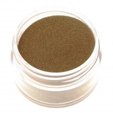 Cosmic Shimmer Detail Embossing Powder - Detail Bright Gold