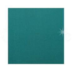 Cosmic Shimmer Matt Chalk Paint - Pacific Teal