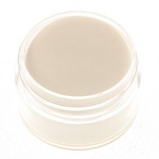 Cosmic Shimmer Embossing Powder - Clear (20 ml)
