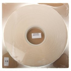 Double Sided Craft Foam Pads 25mm x 25mm x 1mm (jumbo roll of 2000)