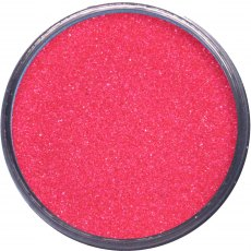 Wow Embossing Powder 15 ml Primary Pink Lady - Regular
