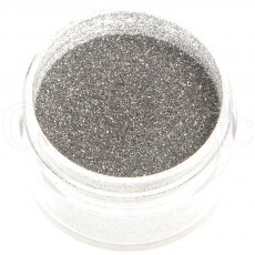 Cosmic Shimmer Brilliant Sparkle Embossing Powder - Silver Light