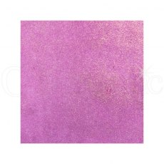 Cosmic Shimmer Metallic Lustre Paint - Pink Diamonds
