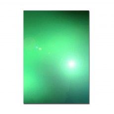 50 x A4 Purple Mirror Card genuine /'Mirri/' card 270gsm
