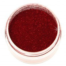 Cosmic Shimmer Brilliant Sparkle Embossing Powder - Ruby Slippers