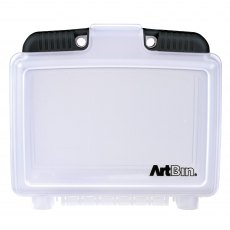 Artbin 7 inch Quick View Deep Carrying Case