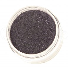Cosmic Shimmer Brilliant Sparkle Embossing Powder - Bilberry Crush