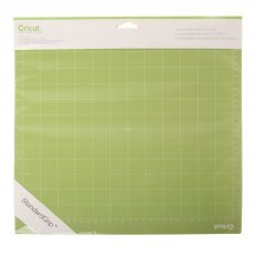 "Cricut Cutting Mat StandardGrip 12"" x 12"" - 2 pack"