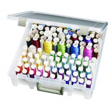 Artbin Super Satchel - Thread Box