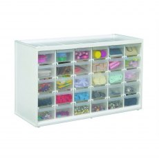 Artbin Store In Drawer - 30 Cabinet